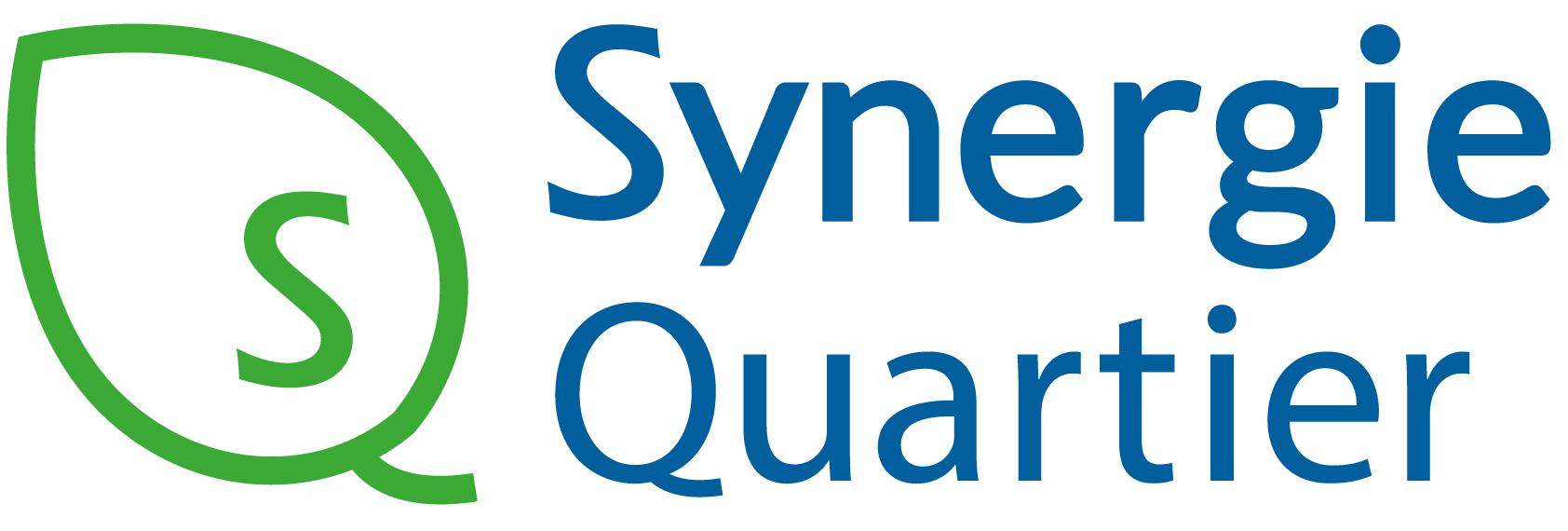 SynergieQuartier